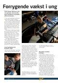 ESVAGT Alpha - Esbjerg Havn - Page 6