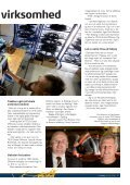 ESVAGT Alpha - Esbjerg Havn - Page 7