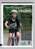 Oplev OL-magien i skolen - Dansk Skoleidræt - Page 2