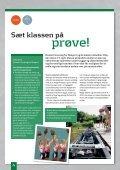 Oplev OL-magien i skolen - Dansk Skoleidræt - Page 4