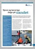 Oplev OL-magien i skolen - Dansk Skoleidræt - Page 5