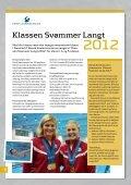 Oplev OL-magien i skolen - Dansk Skoleidræt - Page 6