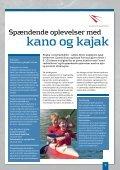 Oplev OL-magien i skolen - Dansk Skoleidræt - Page 7