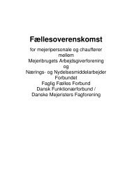 Microsoft Word - F\346llesoverenskomst 2008-2011 - endelig.doc - Nnf