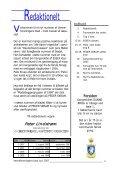 Blad nr. 2 juni 2007 - Peder Skrams Venner - Page 3