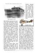 Blad nr. 2 juni 2007 - Peder Skrams Venner - Page 7