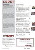 Djurslands detailhandel: halvdelen lukker Primanet står til ... - Forside - Page 3