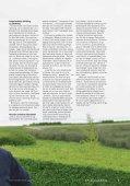 Djurslands detailhandel: halvdelen lukker Primanet står til ... - Forside - Page 5