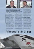 Djurslands detailhandel: halvdelen lukker Primanet står til ... - Forside - Page 6