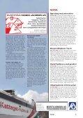Djurslands detailhandel: halvdelen lukker Primanet står til ... - Forside - Page 7