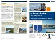Bygningskulturens Dag - Danske Landskabsarkitekter