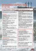 2/10 - Sejlklubben Neptun - Page 3