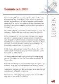 2/10 - Sejlklubben Neptun - Page 5