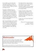 2/10 - Sejlklubben Neptun - Page 6