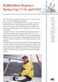 2/10 - Sejlklubben Neptun - Page 7