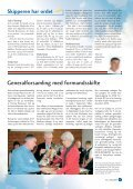 )NDHOLD - Danske Tursejlere - Page 3