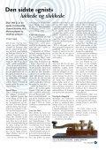 )NDHOLD - Danske Tursejlere - Page 5