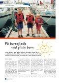 )NDHOLD - Danske Tursejlere - Page 6