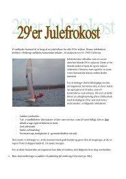 29_er julefrokost 2012.pdf - 29er