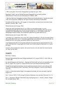 Mommark udviklingsplan - Sønderborg kommune på InfoLand - Page 3