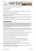 Mommark udviklingsplan - Sønderborg kommune på InfoLand - Page 4