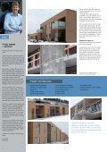 Elementet 5-2012 - CRH Concrete - Page 2