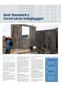 Elementet 5-2012 - CRH Concrete - Page 4