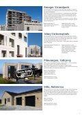 Elementet 5-2012 - CRH Concrete - Page 5