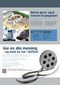 Elementet 5-2012 - CRH Concrete - Page 7