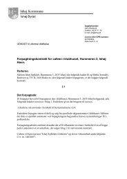 Udkast til kontrakt 20120501 - is[1].pdf - Ishøj Kommune