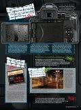 Siden det første digitale spejlre ekska - Digital Foto - Page 2