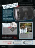 Siden det første digitale spejlre ekska - Digital Foto - Page 3