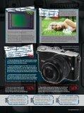 Siden det første digitale spejlre ekska - Digital Foto - Page 6