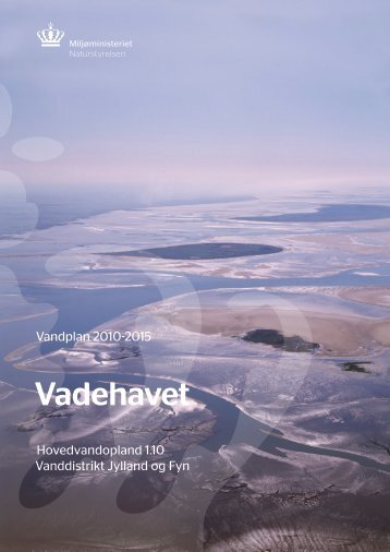 Vadehavet - Billund Kommune