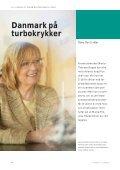 Tema: Den 3. alder - Danske Invest - Page 4