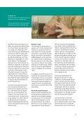 Tema: Den 3. alder - Danske Invest - Page 5