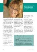 Tema: Den 3. alder - Danske Invest - Page 6