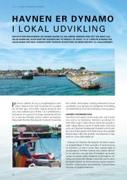 årets havn 2011 (pdf, 0,5 MB)
