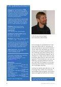 10 år - FLIDs - Page 2