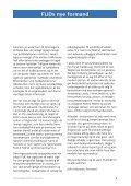 10 år - FLIDs - Page 3