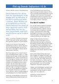 10 år - FLIDs - Page 5