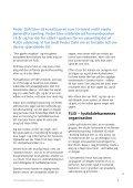 10 år - FLIDs - Page 7