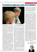 Alt om den nye folketingsgruppe Alt om den nye ... - Dansk Folkeparti - Page 3