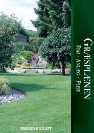 Græsbog 2003.pdf