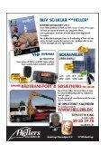 Vind & Vejr nr. 2 - 2011 - Sydkystens Sejlklub - Page 2