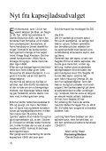 Vind & Vejr nr. 2 - 2011 - Sydkystens Sejlklub - Page 6