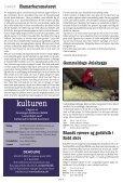 Oplevelser i Rebild Kommune · Oktober-december 2012 - Kulturen - Page 3