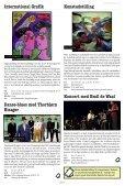 Oplevelser i Rebild Kommune · Oktober-december 2012 - Kulturen - Page 7