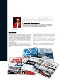 Sejlsport - Bådmagasinet - Page 2
