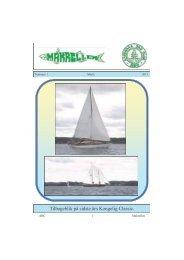 Læs den fulde version af Makrellen nr. 1 marts 2013 i PDF format her